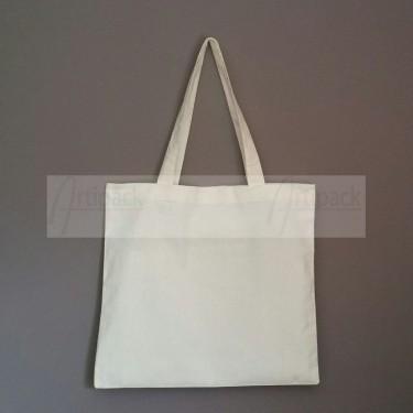 sac tote bag en beau coton à personnaliser