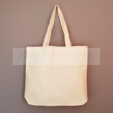 tote bag personnalisable avec fond