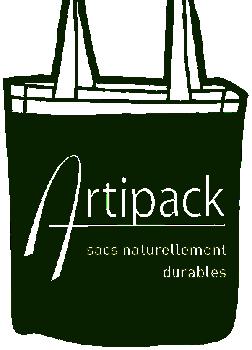 Artipack
