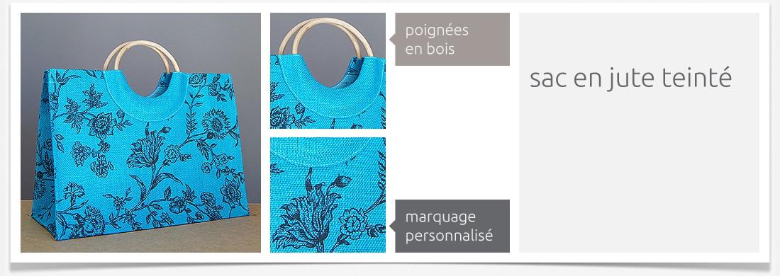 Ou Trouver Des Sacs Kraft : Sac toile de jute cabas et sacs papier kraft coton